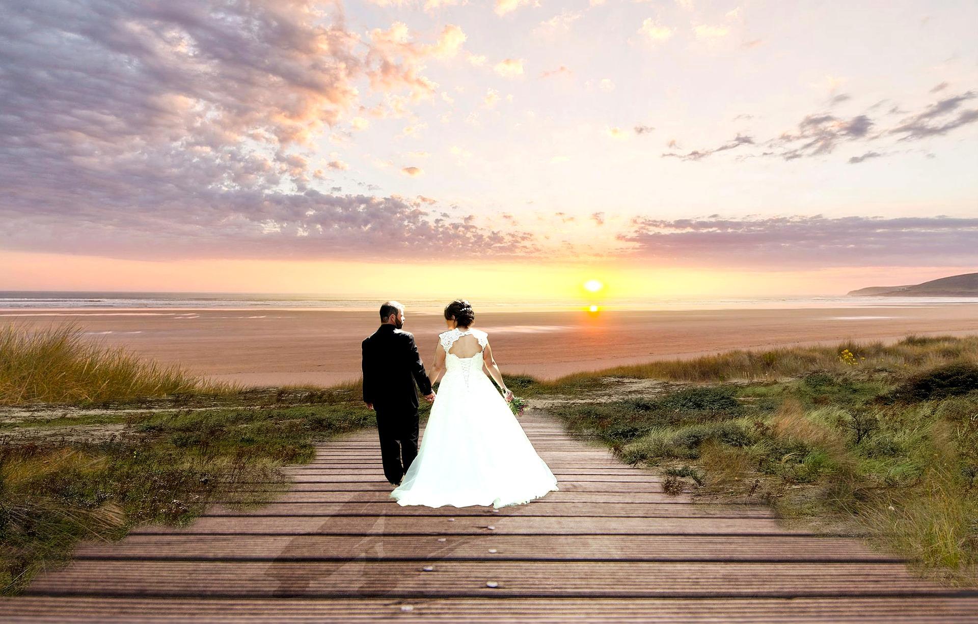 Hochzeit So Schwer Ist Es Einen Termin Beim Standesamt Zu
