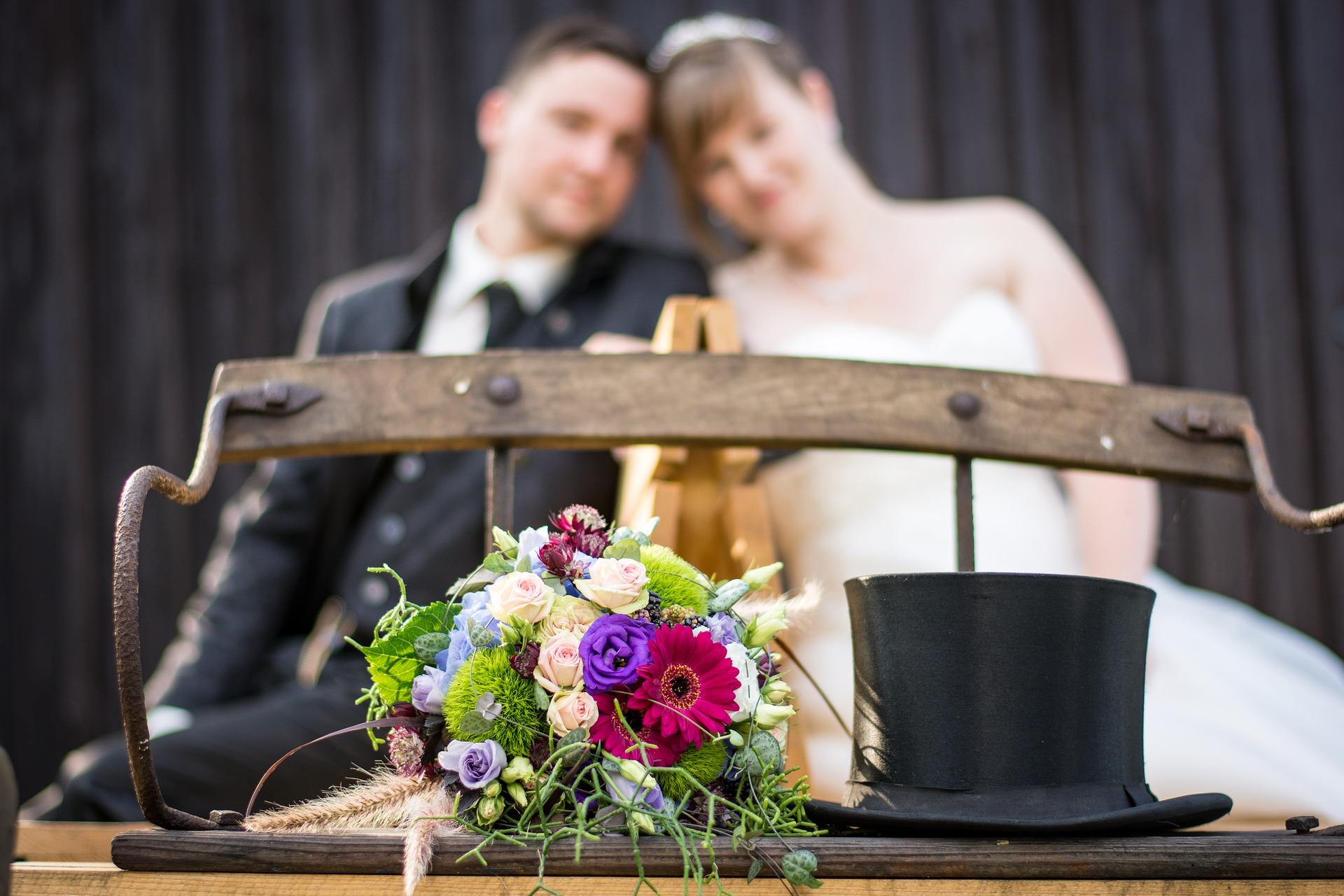 Heiraten In Altona Hamburg De