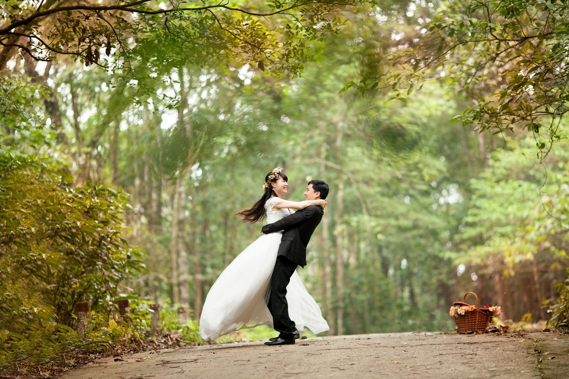 heiraten gibraltar erfahrungen